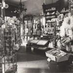 tienda-quimics-dalmau-1
