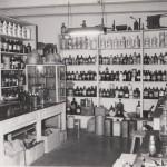 tienda-quimics-dalmau-2